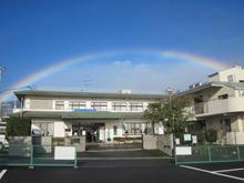 玉川グリーンホーム